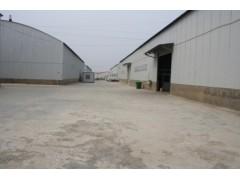鄭州倉庫出租——河南哪里有最優的倉庫租賃