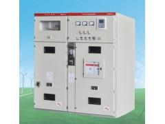 川西电气价位合理的XGN66-12高压开关柜_你的理想选择