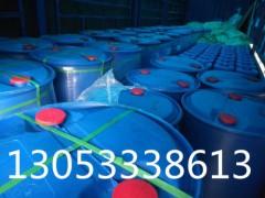水性环保防锈剂A、水性防锈剂、水性防锈液、水性环保防锈液