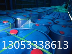 超稳定硅酸盐缓蚀剂、超稳定硅酸盐,稳定硅酸盐