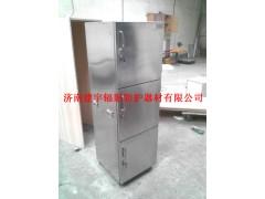濟南建宇_專業放射源防護箱供應商,陜西鉛箱