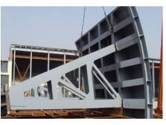 河北弧形钢闸门设备厂家:天津弧形钢闸门|弧形钢闸门厂家