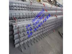 桥梁伸缩缝图集 衡水市瑞诚工厂发布变形缝简笔画