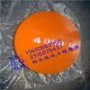 盆式橡胶支座供应 衡水市瑞诚专业的盆式支座生产厂家