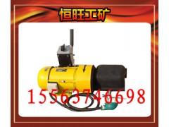 供应恒旺厂家直销DM-750电动端磨机在哪买的到