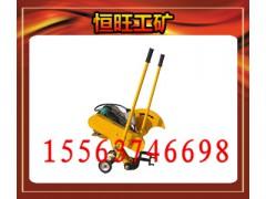 供应恒旺厂家直销DQG-3型电动切轨机高性能产品