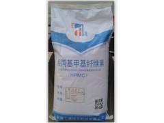 腻子粉砂浆专用羟丙基甲基纤维素HPMC,优选汇通厂家