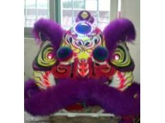 租售舞龙舞狮表演道具舞龙舞狮培训13711263978冼先生