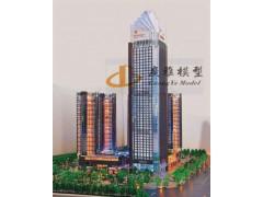 廣州廣雅模型設計有限公司