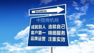 B2B是否膨脹太快盈利模式不符?