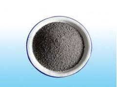 sj101焊剂|山东专业的SJ101焊剂供货商是哪家