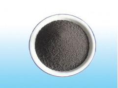 浙江烧结焊剂当选成勇焊接材料  为您供应规格齐全的烧结焊剂