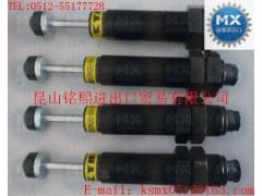 KYB氮气伸缩杆,KYB气弹簧