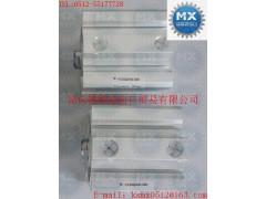F.TEC氣缸,JSC氣缸