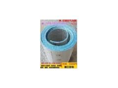 专业生产:铝箔背胶泡棉隔热材 隔音吸音保温材料 XPE隔热材