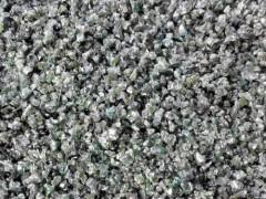 天津电渣焊压力焊剂_专业的电渣焊压力焊剂公司——莱芜成勇焊接材料有限公司