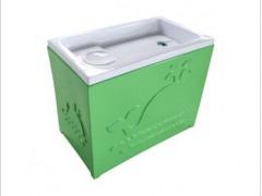 出售亞克力嬰兒洗澡池,大量供應優惠的亞克力嬰兒洗澡池