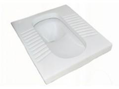 节水坐便器——品质节水蹲便器专业供应