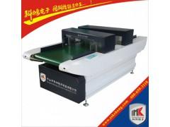 中山KH-620S智能双探头检针机 全自动检针机报价