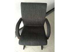 会议室椅子椅套