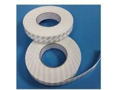 专业3m双面胶带 买价位合理的3M双面胶,就到文供胶粘制品厂