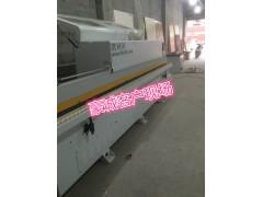 四川定制板式家具生产线全自动封边机