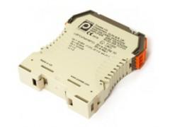 POSITEK電流隔離放大器X005