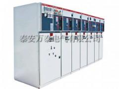 万泰电气公司价位合理的高压开关柜_你的理想选择:高压环网柜报价