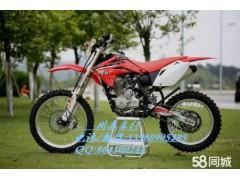 摩托车0首付 价格合理的摩托车,川亦摩托供应13980905295