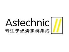 海珠燃气电磁阀:【推荐】诺一燃控科技公司优质的燃控烧嘴