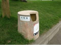 西安哪里买优惠的景区标牌:景区标牌制作