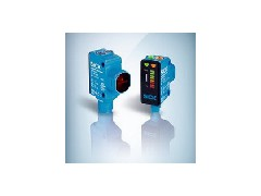 SICK光電傳感器W9L-3