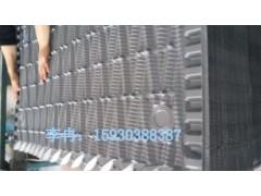 专业冷却塔填料 亚通供应