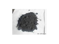 求購鈷酸鋰回收鈷粉廢料