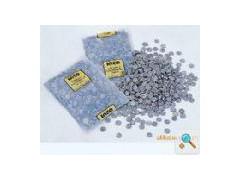深圳钴酸锂回收