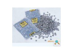 深圳鈷酸鋰回收