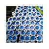 供应南京优质内衬不锈钢复合管——直销自来水管