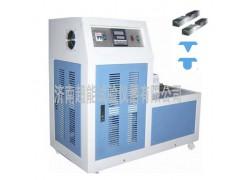 CDW-60冲击试验低温仪价格