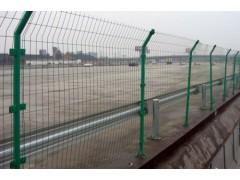 車間隔離柵,市政隔離柵,公路隔離柵,機場隔離柵