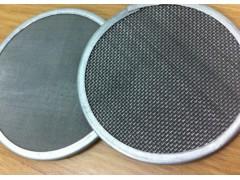 不銹鋼篩網,不銹鋼編織篩網廠家,工業用不銹鋼編織篩網廠家