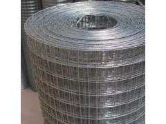 鍍鋅電焊網,高鋅鍍鋅電焊網,墻體保溫高低鋅電焊網