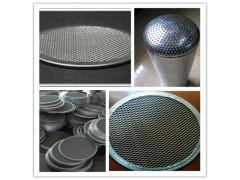 過濾網,不銹鋼過濾網工業不銹鋼過濾網,單多層工業不銹鋼過濾網