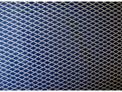 鋼板網,鋁板網,鋁鎂合金板網片,菱形網片,空調過濾菱形網片