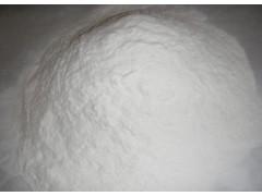山东声誉好的乳胶漆专用羟乙基纤维素增稠剂供应商