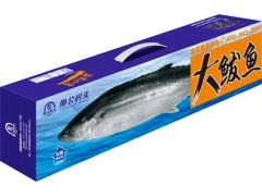 供应渔公码头海鲜大礼?#23567;?#19987;业的渔公码头海鲜大礼盒市场价格