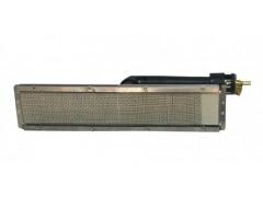 正英瓦斯红外线802燃烧器佛山直销价格实惠