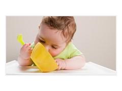 专业~婴幼儿产品检测中心
