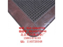 碳纖維遠紅外線外電熱墊、托瑪琳沙發墊: