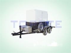 上海车载型负载箱,想买价位合理的车载型负载箱,就来苏州凌鼎