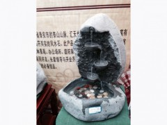 水景風水石供應商哪家比較好_風水石價格